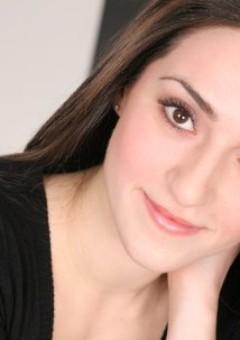 Julia Royter
