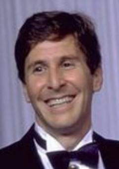 Том Шульман
