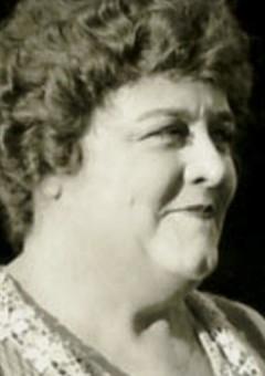 Сильвия Эштон