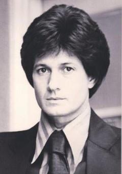 Кристофер Риордан