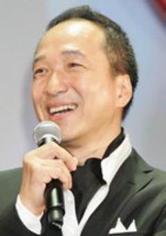 Фумиё Кохината