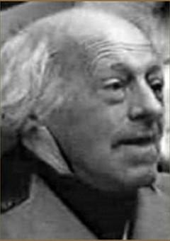 Александр Костомолоцкий