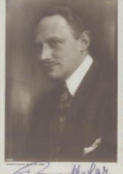 Франц Хофер