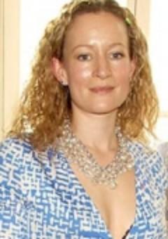 Лоррейн Пилкингтон