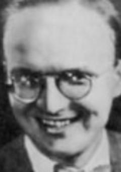Анджей Богуцкий