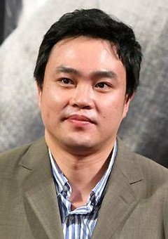 Ким Тхэ-юн