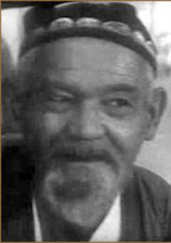 Хикмат Латыпов
