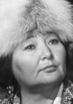 Лола Абдулкаримова