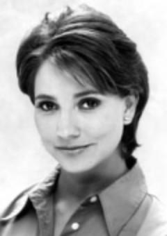 Габриела Риверо