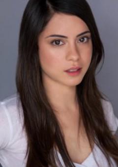 Роза Салазар