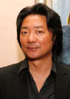 Ши-Женг Чен