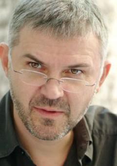 Михаэль Главоггер