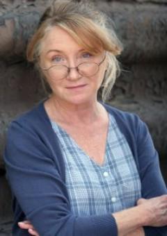 Кэтрин Хауэлл