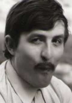 Юлиус Сатинский