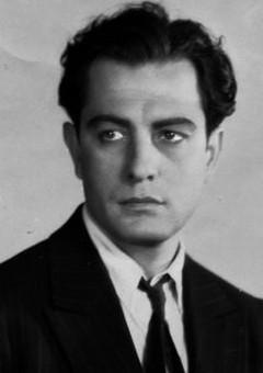 Хуан Торена