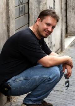 Йонас Токингтон