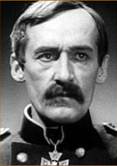 Николай Чаплыгин