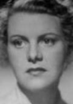 Wanda Rothgardt