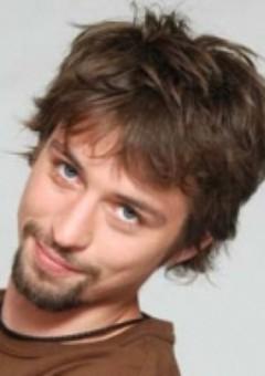 Ян Долански