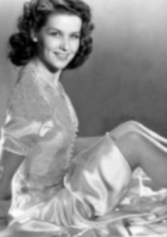 Мэри Ховард