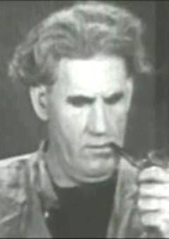 Джек Гэвин