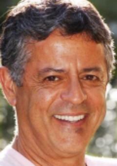 Маркос Паоло