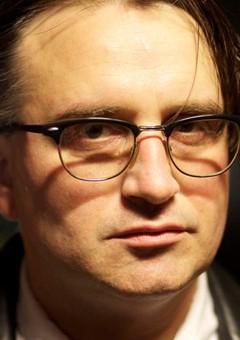 Олег Флянгольц