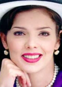 Марлен Де Андраде