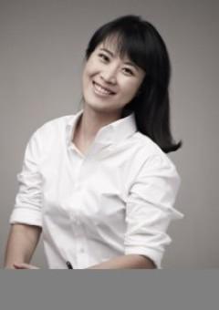 Ким Джэ-хва