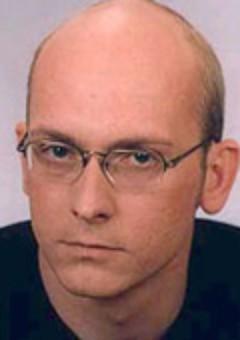 Роман Квашнин