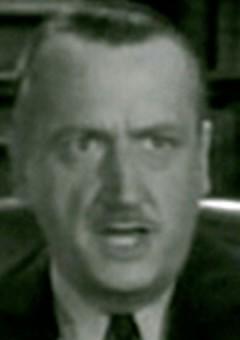 Уильям Гулд