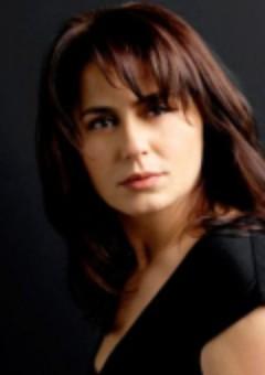 Назан Кирилмис