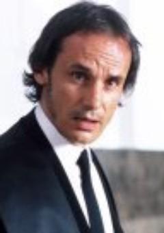 Франсеск Гарридо