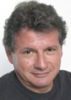 Николас Эчевариа