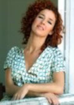 Марта Беленгер