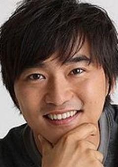 Сеок-хан Ким