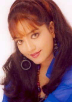 Шила Шарма