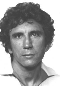Рейнальдо Аренас