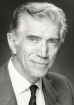 Джозеф Кампанелла