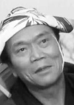 Токуэ Ханадзава
