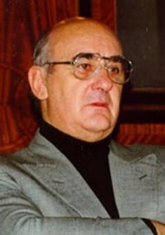 Хенрик Клюба