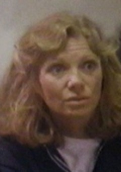 Pamela McMyler