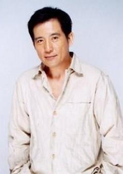 Хань Чин