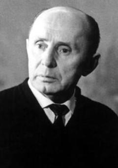 Вацлав Кршка
