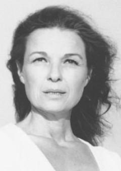 Патриция Тирнан