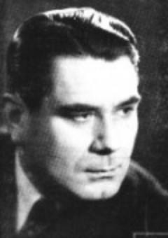 Анри Нассье