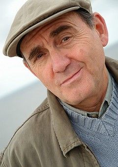 Ян Пешек