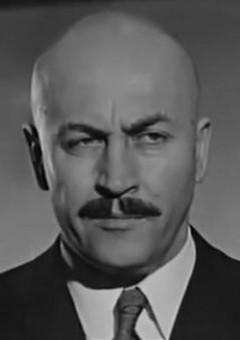 Алтан Гюнбай