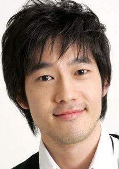 Пак Чэ Чон