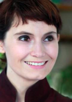 Евгения Карузо
